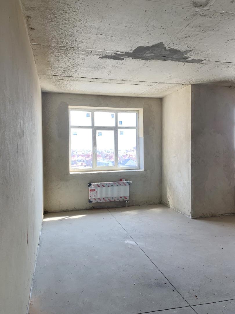 продажа двухкомнатной квартиры номер A-160814 в Совиньоне, фото номер 13